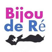 Bijou de Ré